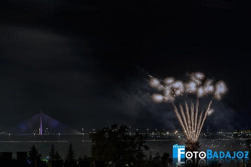 FotoBadajoz-4035