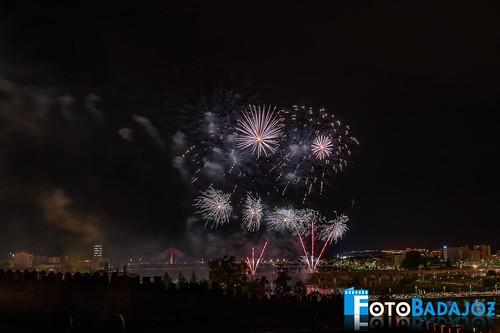 FotoBadajoz-4062