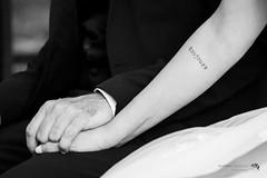 Wedding - Toujours