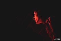 20190626 - Jonathan Bree @ Musicbox Lisboa