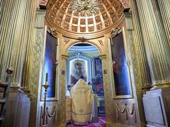Праздник Всех святых, в земле Русской просиявших