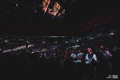20190701 - Rod Stewart @ Altice Arena