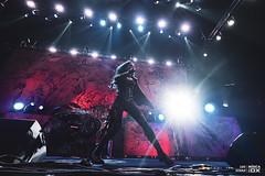 20190704 - Arch Enemy   Festival VOA Heavy Rock'19 @ Altice Arena