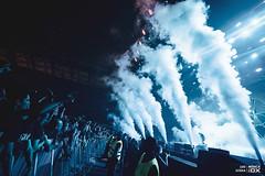 20190705 - Gojira | Festival VOA Heavy Rock'19 @ Altice Arena