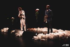 20190707 - Kevin Morby @ Teatro São Luiz
