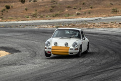 Porsche_911K.52