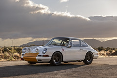 Porsche_911K.11