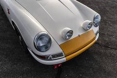 Porsche_911K.48