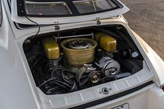 Porsche_911K.35