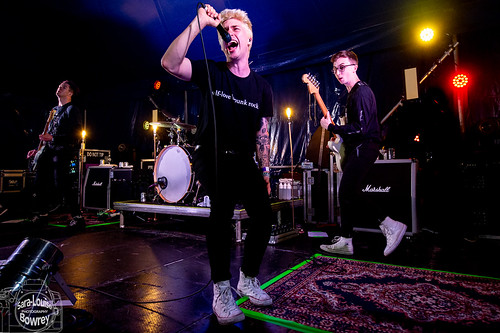 Holding Absence at 2000 Trees 2019_DSC0275