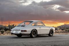 Porsche_911K.08