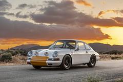 Porsche_911K.07