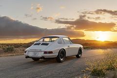 Porsche_911K.06