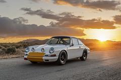 Porsche_911K.05