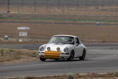 Porsche_911K.63