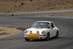 Porsche_911K.61