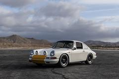 Porsche_911K.50
