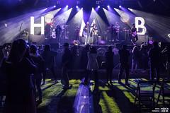20190709 - HMB   EDPCoolJazz'19 @ Hipódromo Manuel Possolo (Cascais)