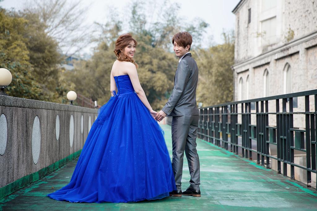 新竹煙波大飯店湖賓館,如意廳,溫莎館,婚攝卡樂,Jimmy&Sophia178