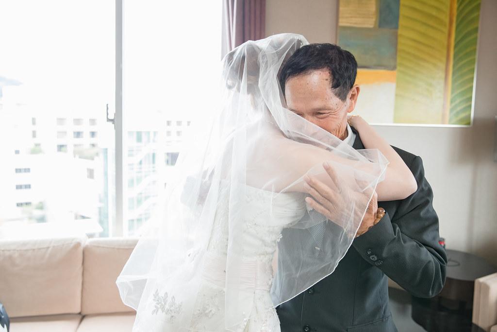 新竹煙波大飯店湖賓館,如意廳,溫莎館,婚攝卡樂,Jimmy&Sophia084