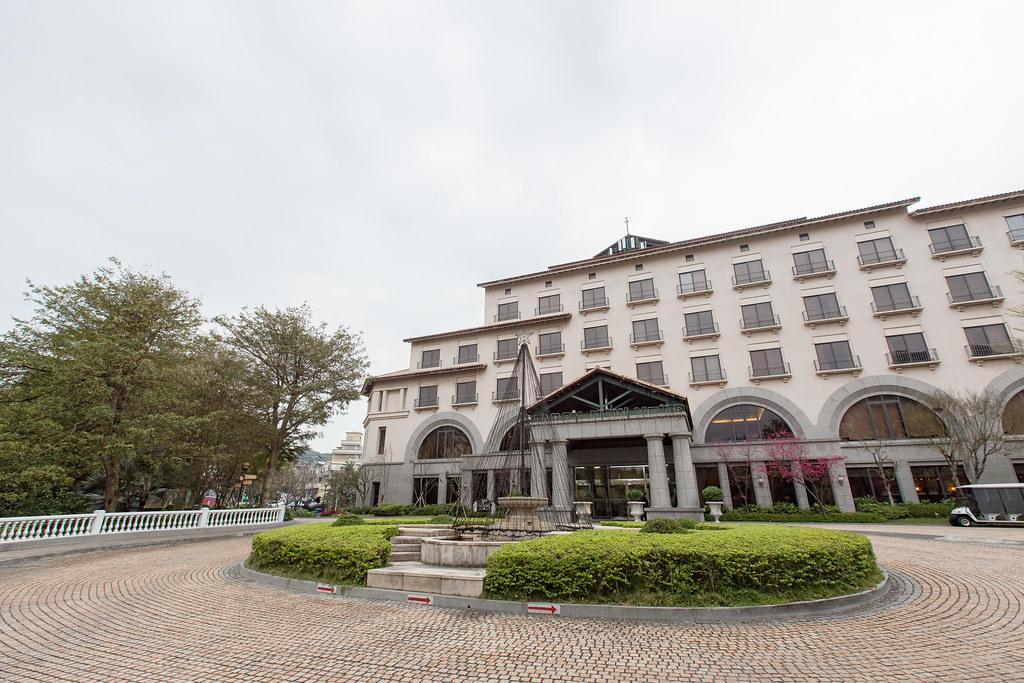新竹煙波大飯店湖賓館,如意廳,溫莎館,婚攝卡樂,Jimmy&Sophia001