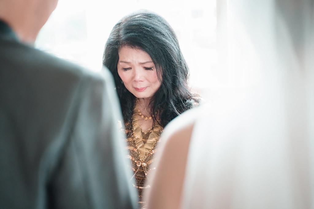 新竹煙波大飯店湖賓館,如意廳,溫莎館,婚攝卡樂,Jimmy&Sophia073