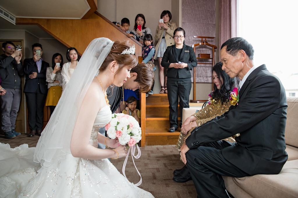 新竹煙波大飯店湖賓館,如意廳,溫莎館,婚攝卡樂,Jimmy&Sophia067