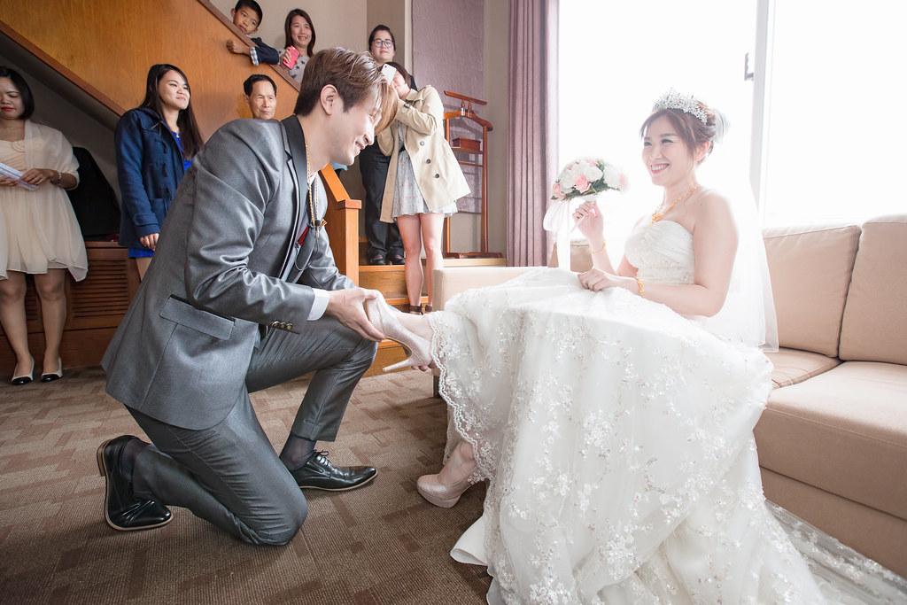 新竹煙波大飯店湖賓館,如意廳,溫莎館,婚攝卡樂,Jimmy&Sophia065