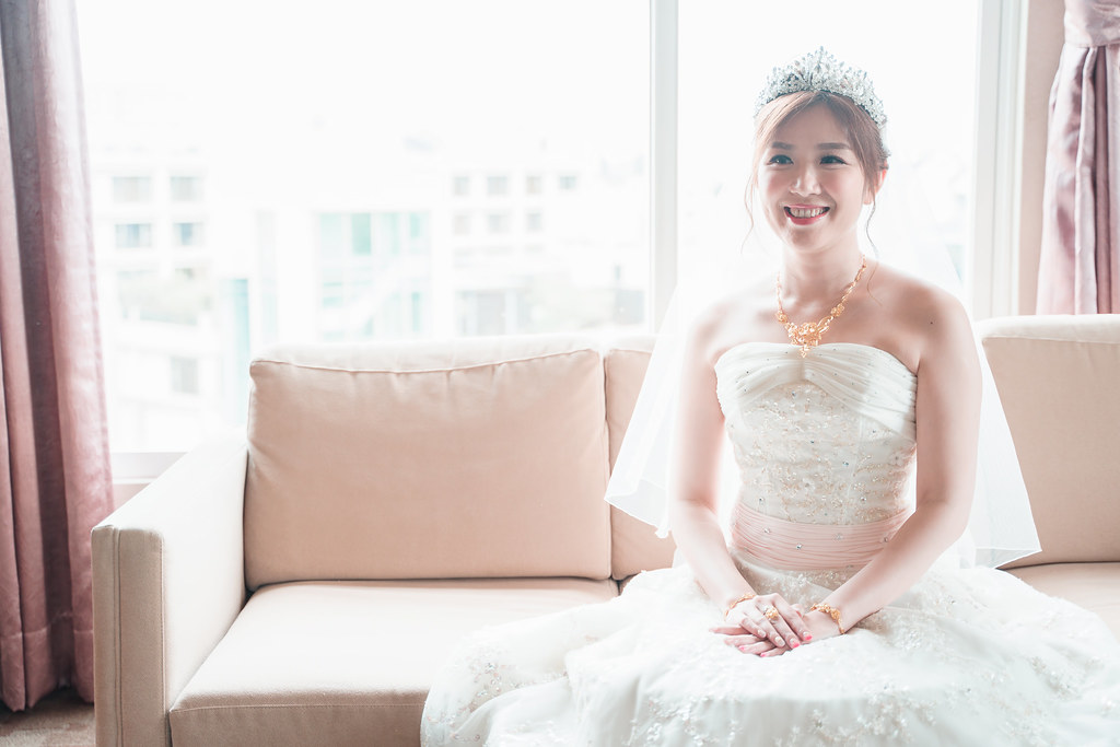 新竹煙波大飯店湖賓館,如意廳,溫莎館,婚攝卡樂,Jimmy&Sophia060