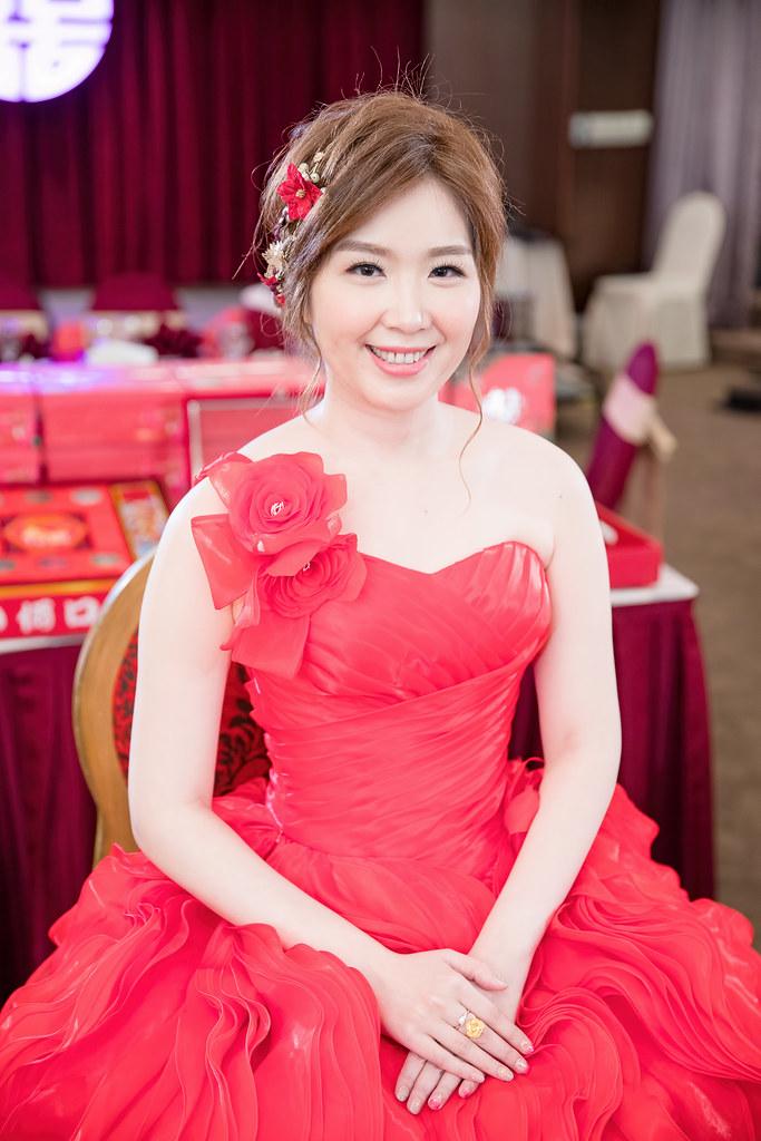新竹煙波大飯店湖賓館,如意廳,溫莎館,婚攝卡樂,Jimmy&Sophia043