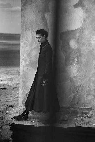 Vogue-Alemanha-julho-2019_fotografada_por_Peter-Lindbergh_020