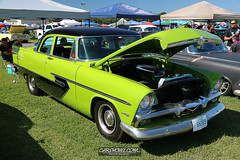 Carlisle_Chrysler_Nationals_2019_260