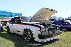 Carlisle_Chrysler_Nationals_2019_249