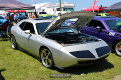 Carlisle_Chrysler_Nationals_2019_167