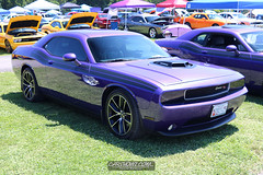 Carlisle_Chrysler_Nationals_2019_165