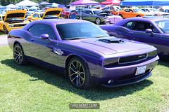 Carlisle_Chrysler_Nationals_2019_165