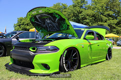 Carlisle_Chrysler_Nationals_2019_089