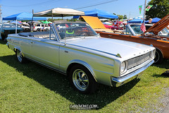 Carlisle_Chrysler_Nationals_2019_072