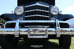 Carlisle_Chrysler_Nationals_2019_066