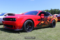 Carlisle_Chrysler_Nationals_2019_053