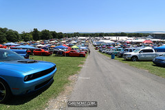 Carlisle_Chrysler_Nationals_2019_009