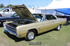 Carlisle_Chrysler_Nationals_2019_278