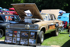 Carlisle_Chrysler_Nationals_2019_142
