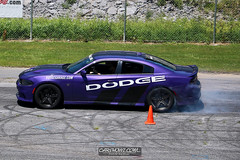 Carlisle_Chrysler_Nationals_2019_118