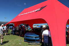 Carlisle_Chrysler_Nationals_2019_102