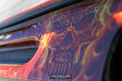 Carlisle_Chrysler_Nationals_2019_022