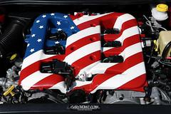 Carlisle_Chrysler_Nationals_2019_305