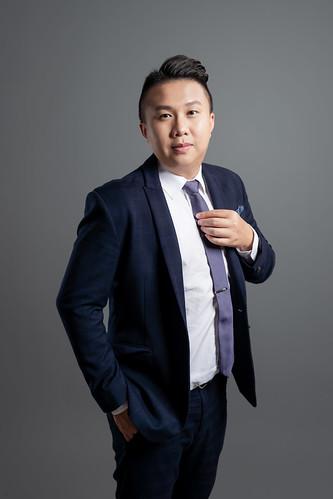 中國人壽-業務照
