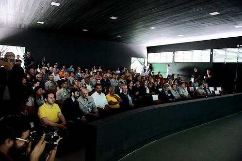 inauguracao academia olguin - foto rodrigo zeferino (5)