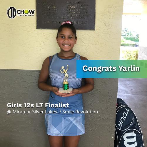 Yarlin-L7-finalist-CTA-78